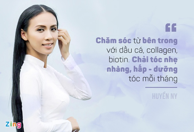 bi quyet co mai toc day anh 6