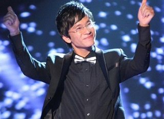 Quan quan 'Vietnam's Got Talent' gio ra sao? hinh anh