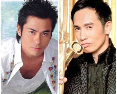 5 ngoi sao noi tieng vi lan dan cua TVB hinh anh