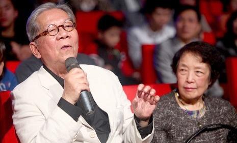 Tac gia 'Quang Binh que ta oi' chia se ve Tuong Giap hinh anh 1