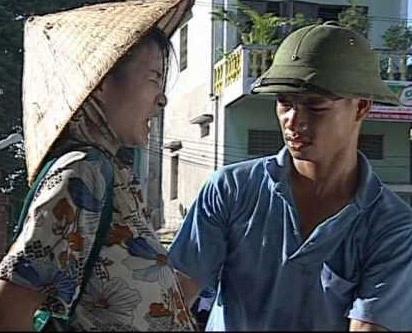 Thang tram cuoc doi cua dan dien vien phim 'Song o day song' hinh anh