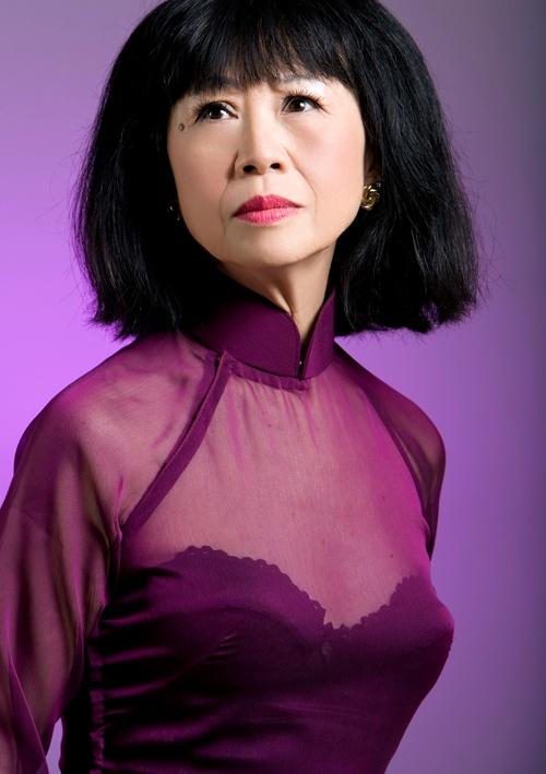 Hien Thuc len tieng vu Phuong My Chi vang mat o liveshow hinh anh 5