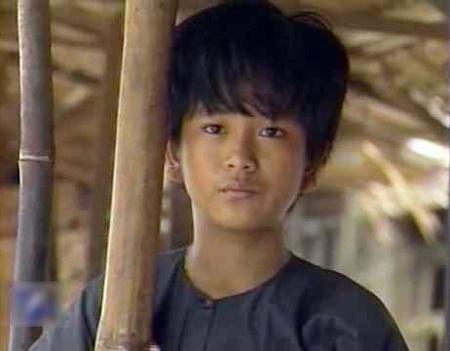 'Be An Dat phuong Nam' chua san sang chia se chuyen ly hon hinh anh 1