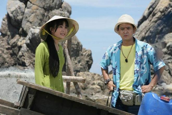 'Be An Dat phuong Nam' chua san sang chia se chuyen ly hon hinh anh 3