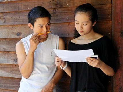 Tam Trieu Dang: 'Toi bi chui boi vi nghi an yeu Hoai Lam' hinh anh