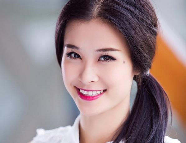 Dong Nhi tung single moi sau on ao dao nhac hinh anh