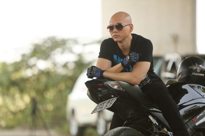 Phan Dinh Tung lam liveshow ky niem 10 nam tach nhom MTV hinh anh 2