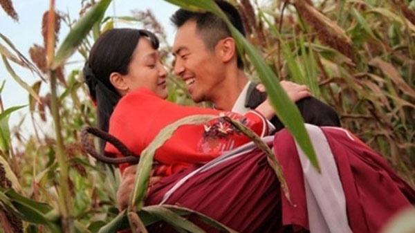 4 diem sang tao suc hut 'Cao luong do' phien ban Chau Tan hinh anh 1