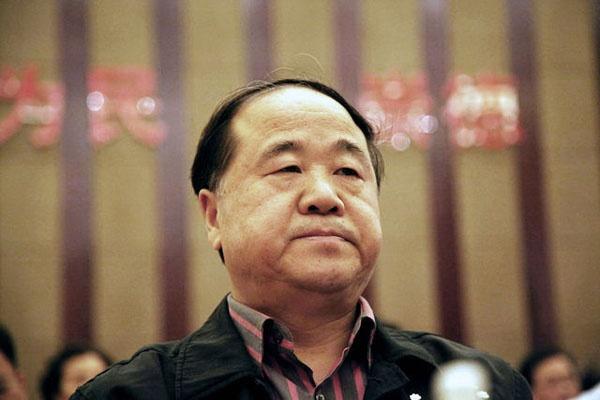 4 diem sang tao suc hut 'Cao luong do' phien ban Chau Tan hinh anh 2