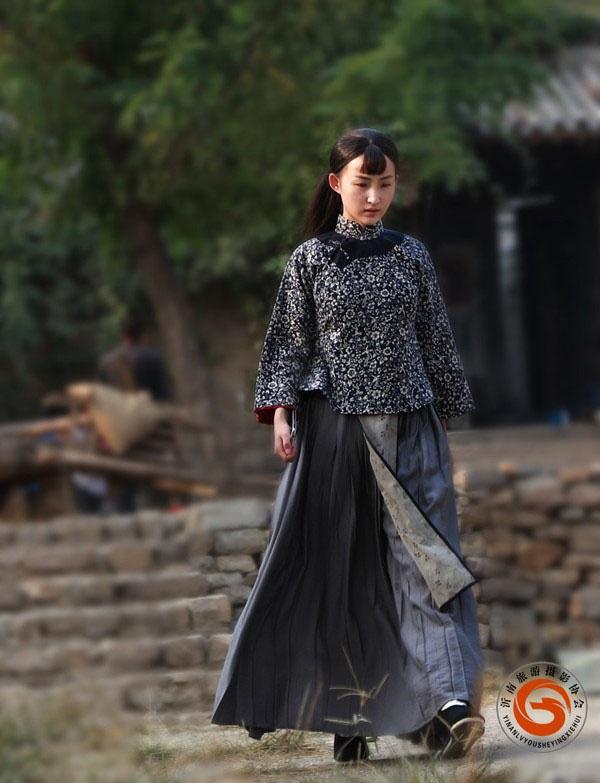 4 diem sang tao suc hut 'Cao luong do' phien ban Chau Tan hinh anh 3