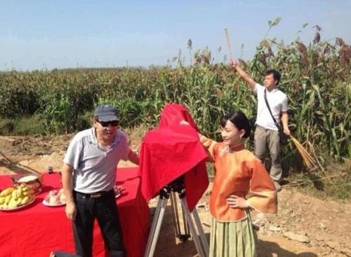 4 diem sang tao suc hut 'Cao luong do' phien ban Chau Tan hinh anh 5