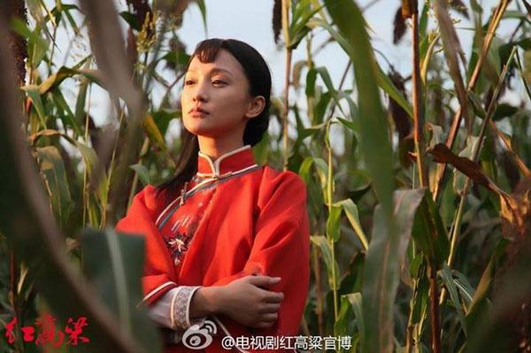 4 diem sang tao suc hut 'Cao luong do' phien ban Chau Tan hinh anh 6