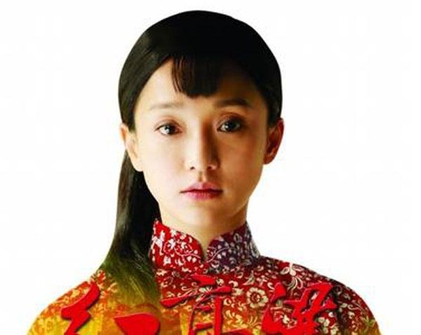 4 diem sang tao suc hut 'Cao luong do' phien ban Chau Tan hinh anh 7