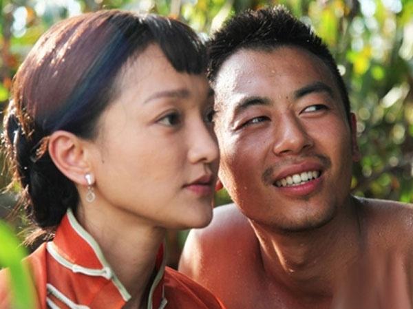 4 diem sang tao suc hut 'Cao luong do' phien ban Chau Tan hinh anh 8