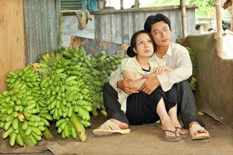 5 phim Viet xung tam tham hoa 2014 hinh anh