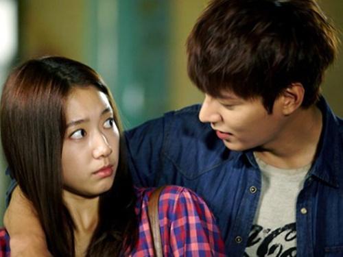 9 loi to tinh gian tiep an tuong trong phim Han hinh anh