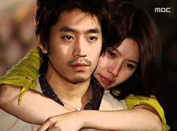 9 loi to tinh gian tiep an tuong trong phim Han hinh anh 4