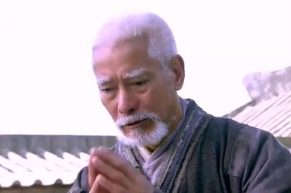 5 nhan vat vo cong gioi nhat trong gioi kiem hiep Kim Dung hinh anh 3