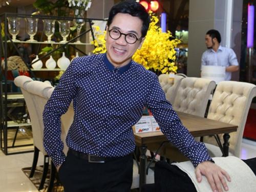 NSUT Thanh Loc: 'Xuan nay da het co don' hinh anh