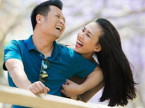 Bang Kieu noi ve tin don Duong My Linh mang bau hinh anh