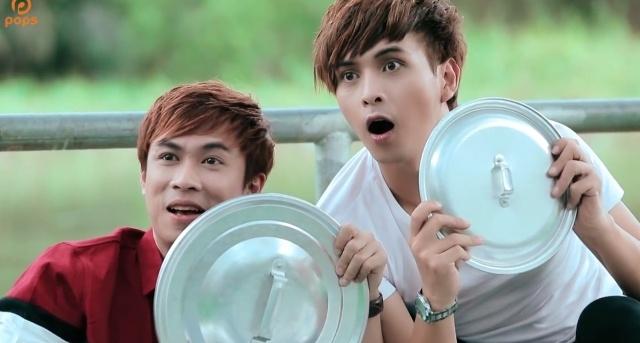 MV Ho Quang Hieu lap ky luc luot xem tren YouTube hinh anh 1