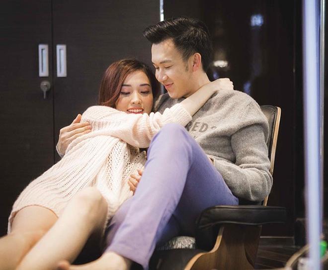 MV Ngay gap lai cua Duong Trieu Vu hinh anh