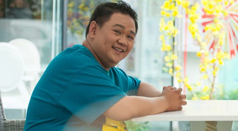 Minh Beo va nhung khac biet phap luat My-Viet hinh anh