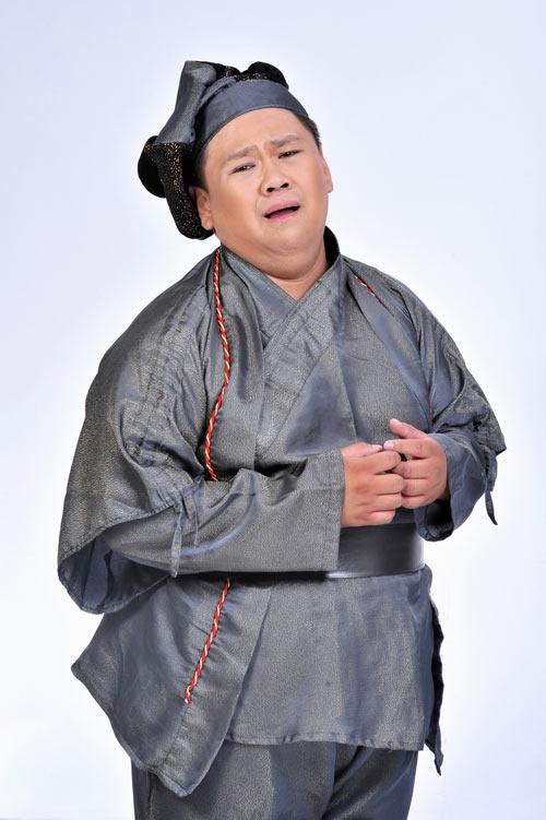 Minh Beo va nhung khac biet phap luat My-Viet hinh anh 2