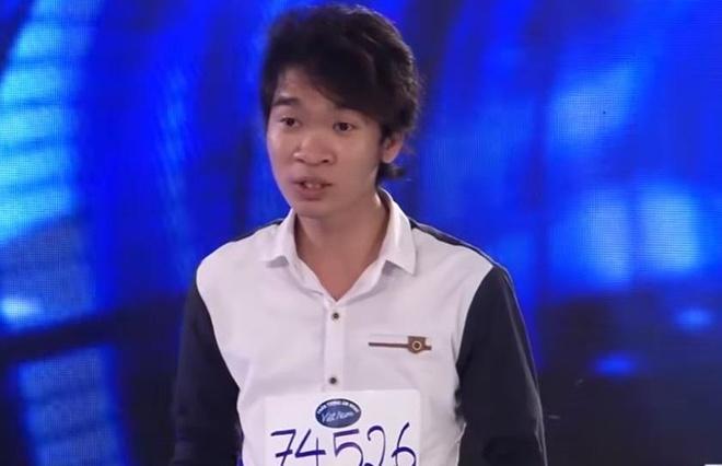 Thuc hu chuyen Jack 'Song gio' hat tham hoa o Vietnam Idol 2015 hinh anh