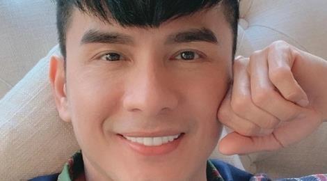 Dan Truong hat 'Kiep ve sau' sau 20 nam con hay nhu xua? hinh anh