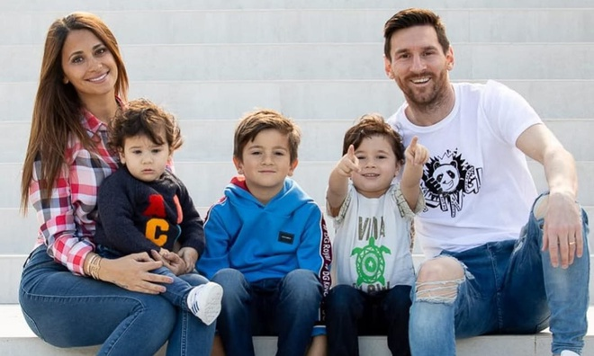 Chuyen chua ke ve cuoc tinh 24 nam cua Lionel Messi va vo hinh anh 3 11982286_0_image_a_85_1554678627989.jpg