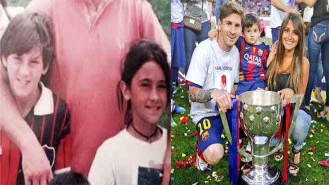 Chuyen chua ke ve cuoc tinh 24 nam cua Lionel Messi va vo hinh anh 1 maxresdefault_1_.jpg