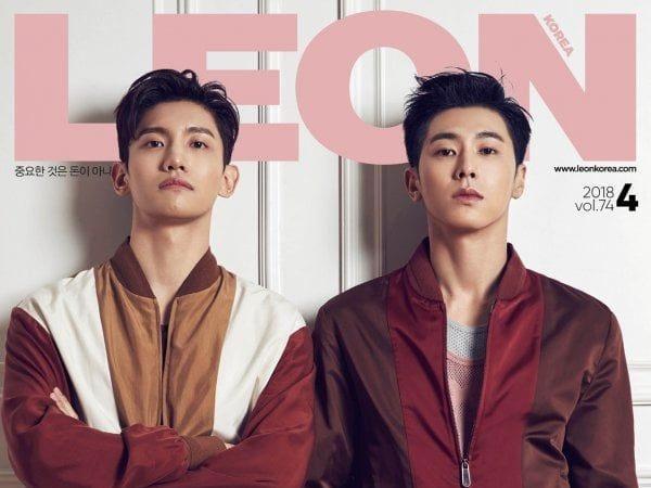 Nhin lai cac xu huong thoi trang tung khuay dong Kpop trong nam 2018 hinh anh 5