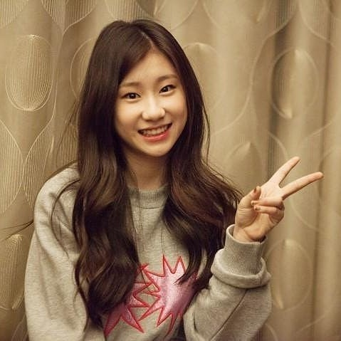 Nhan sac 3 than tuong 10X duoc JYP tuyen chon vao nhom moi sau TWICE hinh anh 10