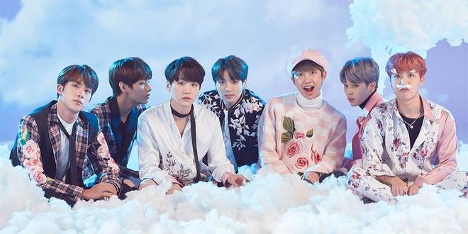 9 hoat dong Kpop noi bat 2019: Black Pink My tien, Big Bang tai xuat hinh anh 6