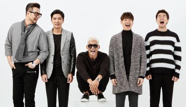 9 hoat dong Kpop noi bat 2019: Black Pink My tien, Big Bang tai xuat hinh anh 1