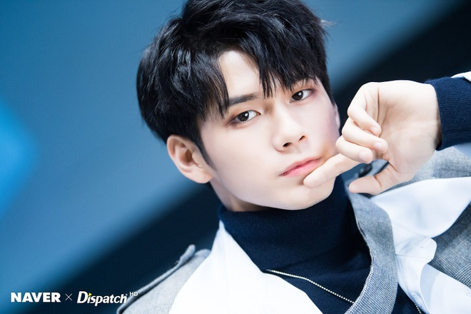 4 nam than Kpop co su nghiep dien xuat dang mong doi nam 2019 hinh anh 3
