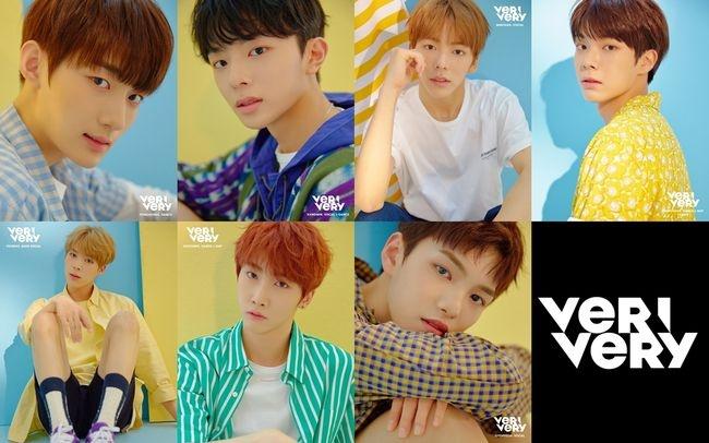 Dan em BTS, Twice canh tranh vi tri tan binh Kpop 2019 hinh anh 9