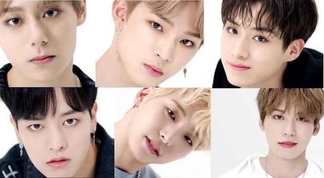 Dan em BTS, Twice canh tranh vi tri tan binh Kpop 2019 hinh anh 12