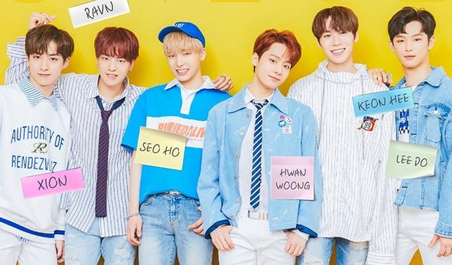 Dan em BTS, Twice canh tranh vi tri tan binh Kpop 2019 hinh anh 11