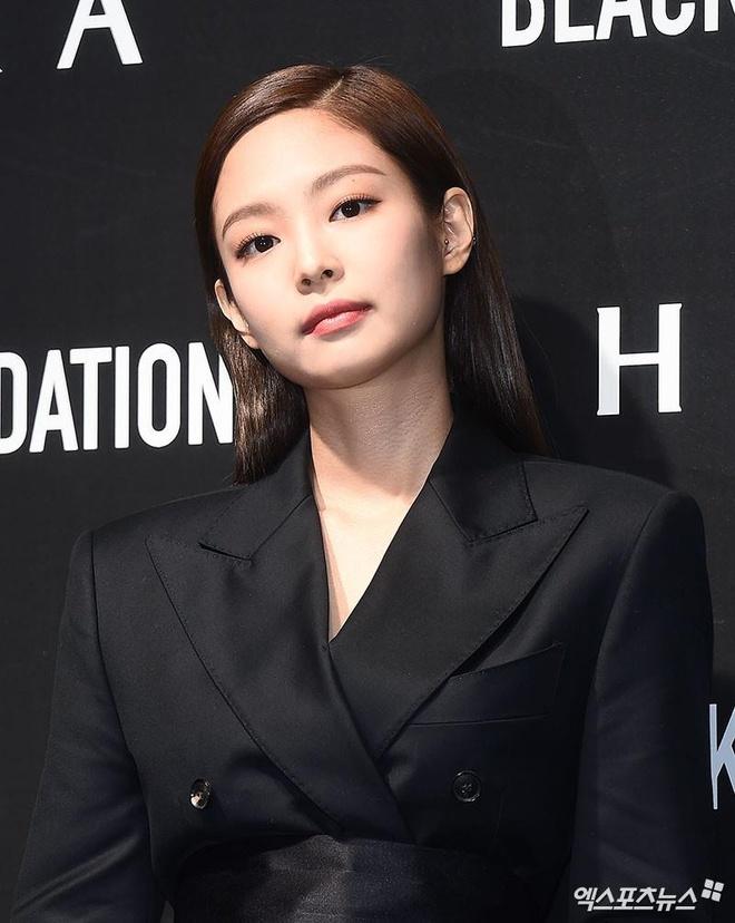 Cac nghe si nha YG phan ung the nao voi scandal sex cua Seungri hinh anh 9