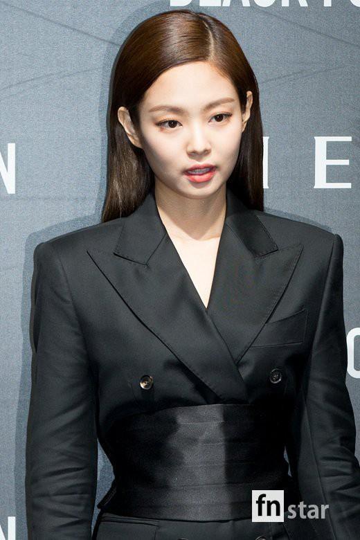 Cac nghe si nha YG phan ung the nao voi scandal sex cua Seungri hinh anh 8