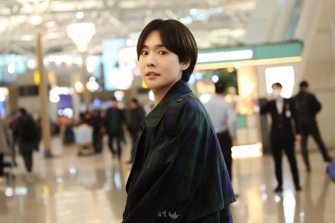 Cac nghe si nha YG phan ung the nao voi scandal sex cua Seungri hinh anh 13