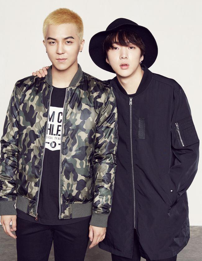 Ke hoach cua YG cho Big Bang sau vu be boi cua Seungri hinh anh 4