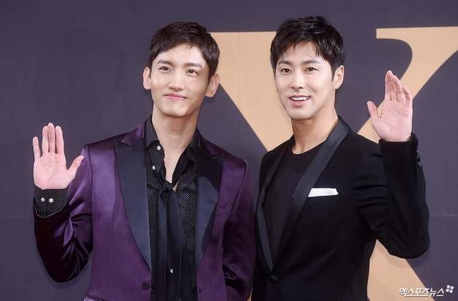 3 nhom Kpop duoc yeu thich nhat Trung Quoc - BTS vang mat, EXO dan dau hinh anh 10