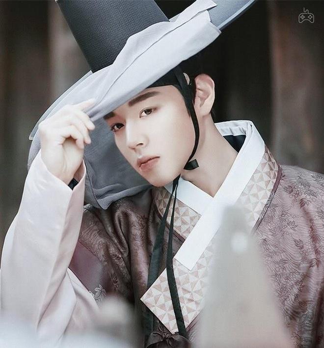 4 phim truyen hinh xu Han duoc mong doi nhat 2019 cua than tuong Kpop hinh anh 3