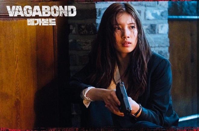 4 phim truyen hinh xu Han duoc mong doi nhat 2019 cua than tuong Kpop hinh anh 1