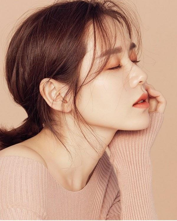5 nu dien vien hang dau man anh Han, thieu Song Hye Kyo hinh anh 15
