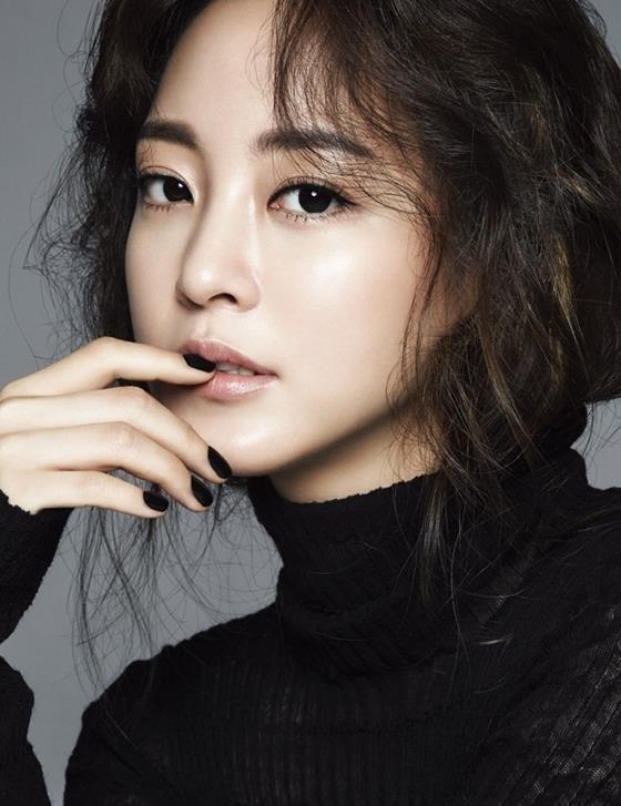 5 nu dien vien hang dau man anh Han, thieu Song Hye Kyo hinh anh 8