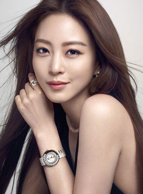 5 nu dien vien hang dau man anh Han, thieu Song Hye Kyo hinh anh 7